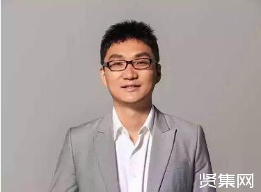 2018胡润百富榜发布!马云重登中国首富!