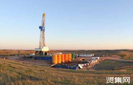 页岩气产业蓬勃发展 2020年有望实现300亿立方米
