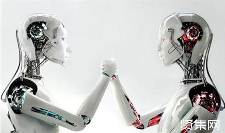 有感情的机器人在未来30年内或将诞生
