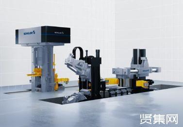 2018上海国际铸造压铸、锻造、热处理工业炉展时间、地点