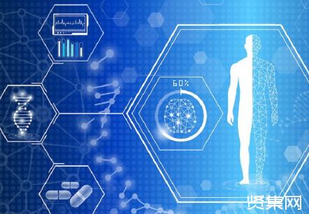 华为向硅谷的人工智能主导地位发起挑战