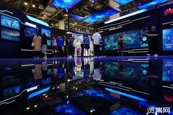 俄媒称:中国正成为人工智能世界工厂