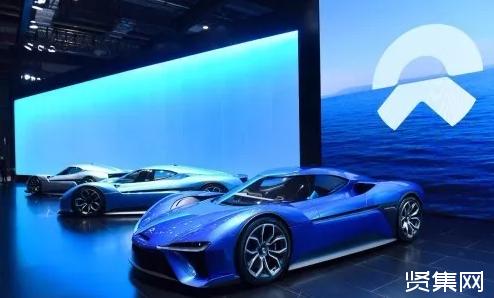 全球清洁能源投资下降  电动汽车迎来融资热潮