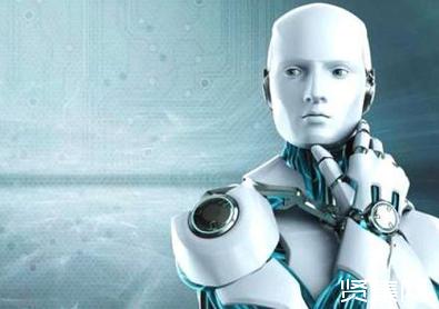美军研究人工智能投入20个亿