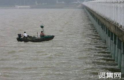 淮河下游污染减负修复和流域水质改善技术方案
