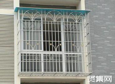铝合金门窗能够快速发展的六大优势分析