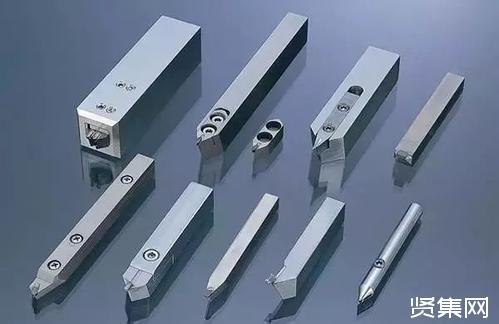 金刚石涂层刀具在3D玻璃、陶瓷及高端材料的应用