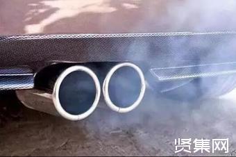 汽车烧机油的原因,摩托车烧机油是什么原因