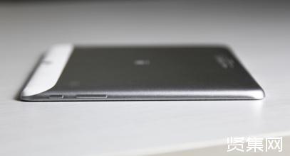 铝型材生产平板电脑外壳的工艺技术难点分析