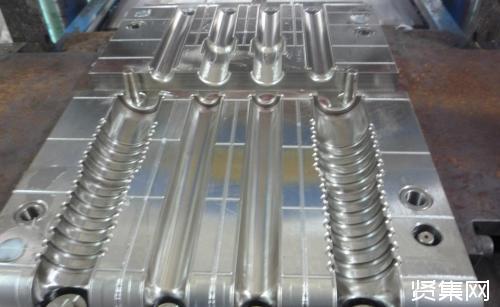 硅橡胶模具制作方法及注意事项