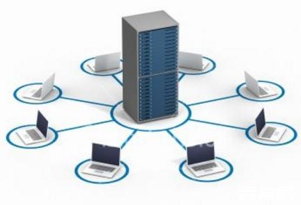 云服务器与传统服务器哪个更安全?