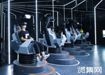 2018世界VR(虚拟现实)产业大会于19日正式开幕