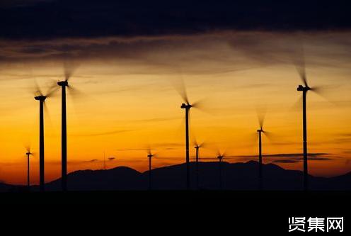 风电产业迎来新气象:从平价上网到竞价上网