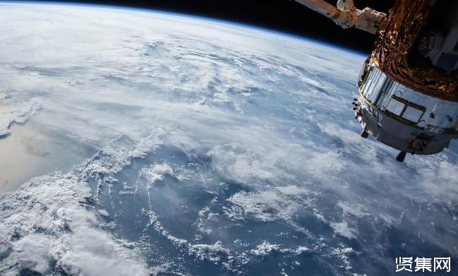 """?阿里巴巴双11大动作:阿里启动""""一站一星""""计划发射卫星"""
