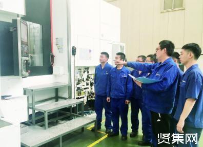 山东新华医疗器械股份有限公司升级转型历程