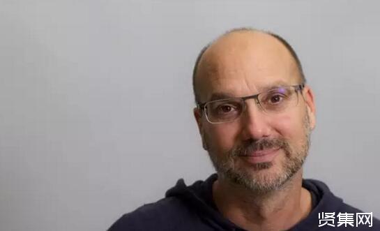 安迪・鲁宾(Andy Rubin)因性骚扰从谷歌离职,补偿9000万美元