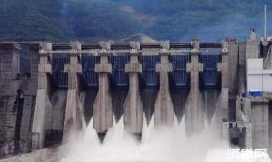 印度为何需要大力发展水力发电?