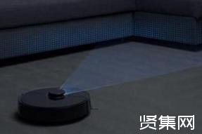 石头科技激光扫地机器人销量占五大电商渠道销量84.5%