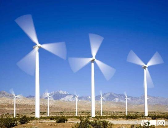 西门子歌美飒获堪萨斯州风电项目订单