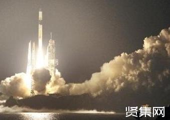 """日本版GPS""""引路""""卫星正式启用,或能用于自动驾驶"""