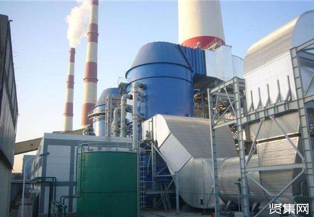 陶瓷窑炉烟气脱硫除尘技术研究