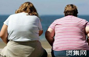 """科学家发现:KSR2基因突变是导致肥胖的""""凶手"""""""