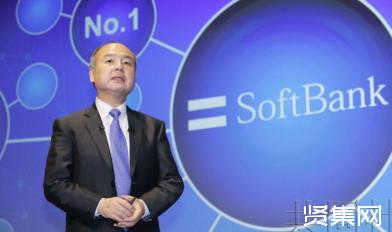 软银社长孙正义宣布:将降低手机通信费