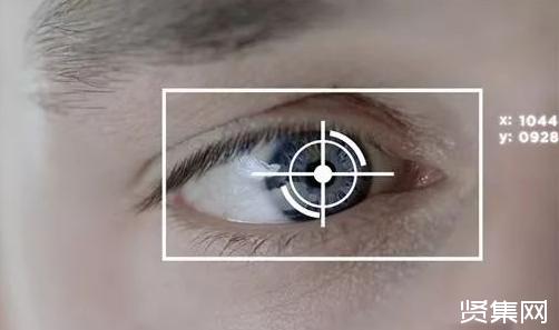 谷歌发布VR新专利:能结合眼动追踪传感器,以分析用户脸上的表情