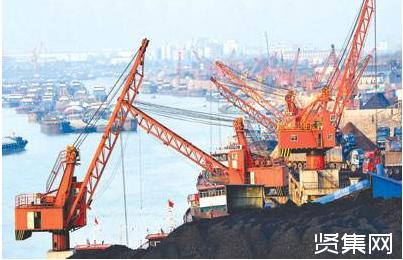 环渤海港口煤炭运输繁忙 煤价或将上涨