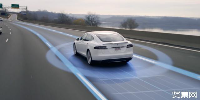特斯拉完全自动驾驶汽车2019年推出,领先任何对手