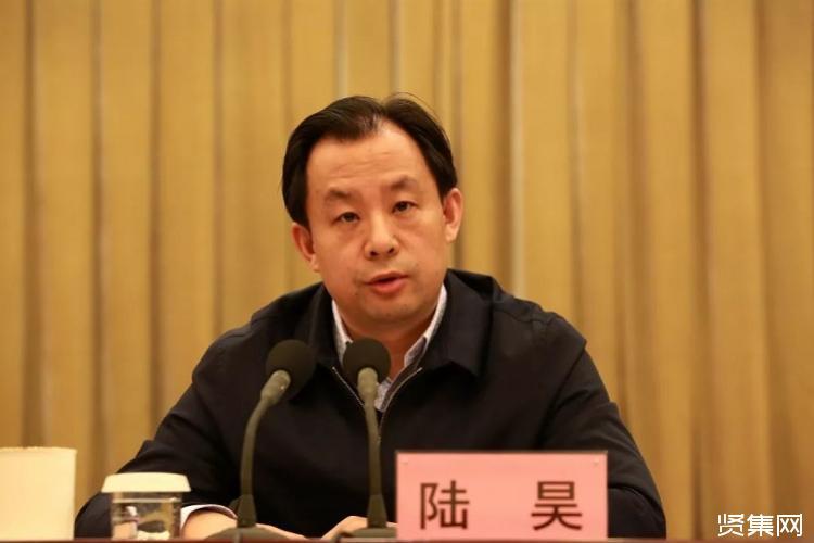 国家自然资源总督察由自然资源部部长陆昊兼任