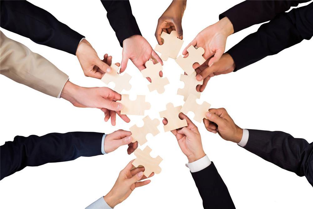 比亚迪与当升科技签订协议,加强战略合作