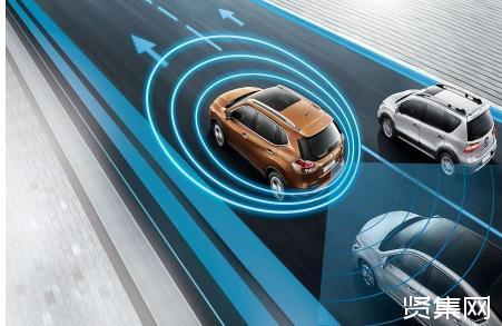 中国移动与上汽集团力争实现5G互联网汽车的量产在国内首发