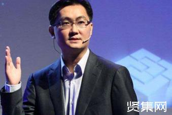 腾讯CEO马化腾表示将开发VR版微信