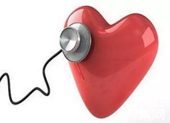 血液中肌钙蛋白有什么作用?可快速检测心脏病