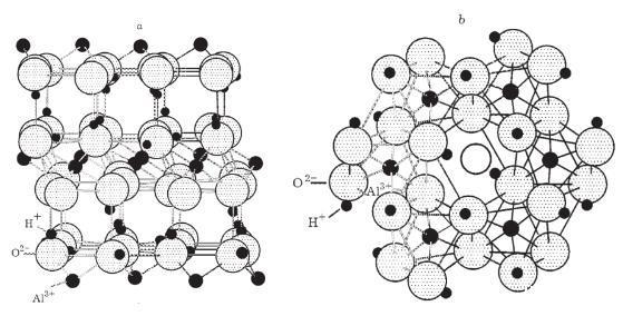 氢氧化铝基锂吸附剂的制备、吸附和脱附性能分析