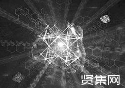 英国剑桥大学科学家发现:钙钛矿基LED光效率接近100%