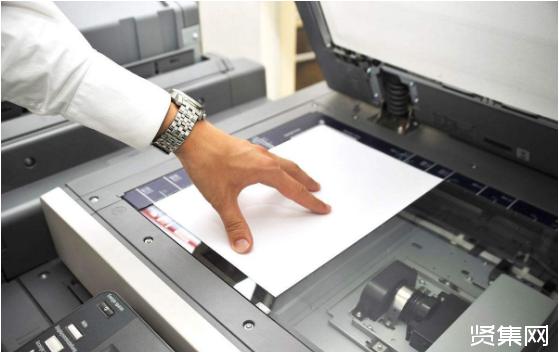 复印机维修及清洁保养方法,你了解多少呢?