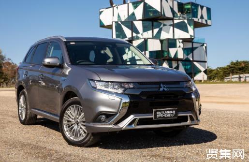 三菱汽车将主攻插电式混合动力 尚无计划推出纯电动SUV