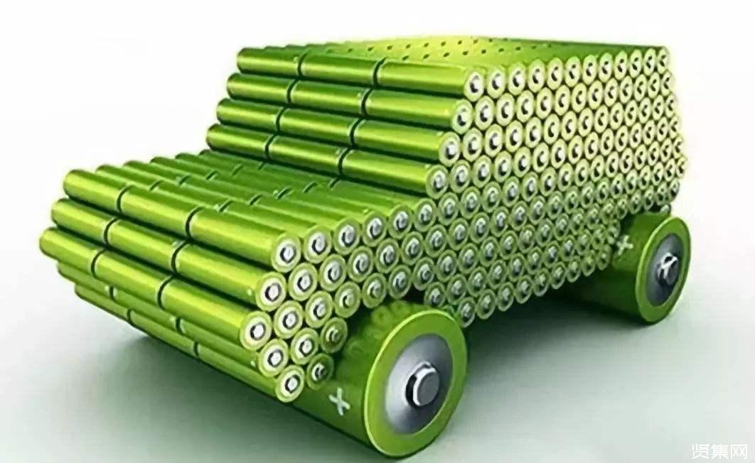 光华科技与北汽鹏龙在退役电池利用和回收处理体系等业务上开展合作