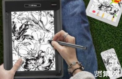 柔宇计划推出全球首款可折叠智能手机FlexPai,售价1290美元