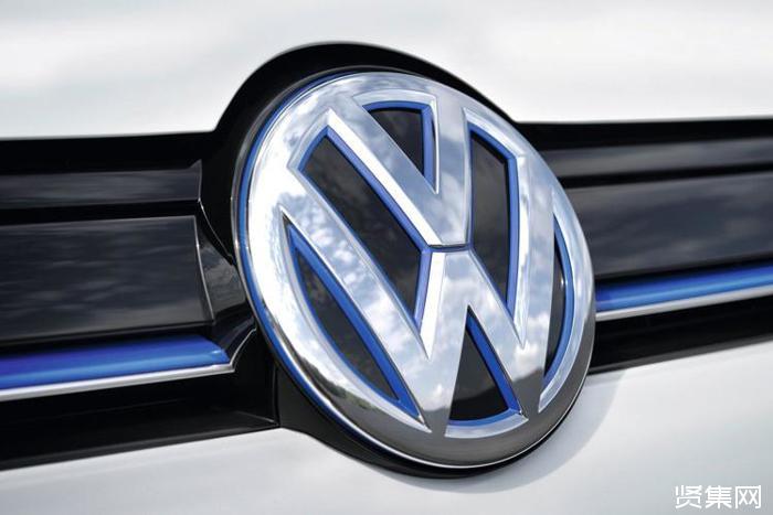 大众集团投票决定加快扩大其电动汽车生产计划