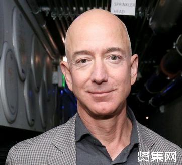 亚马逊CEO贝索斯认为亚马逊未来最终会破产