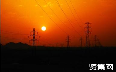?亚洲开发银行(ADB)将为塔吉克斯坦输电项目提供3500万美元贷款