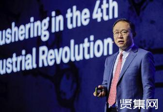 华为王涛表示:5G和AI时代已到来,将实现移动网络全场景自动化