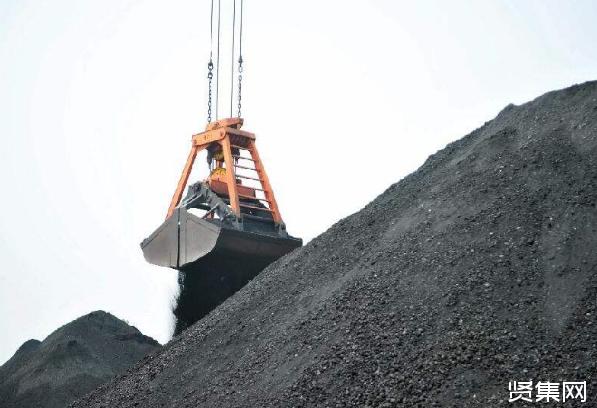 环渤海港口动力煤价跌回两个月前 暂时出现企稳迹象