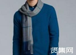 羊绒衫品牌大全:全邦、中邦十大羊绒衫品牌引