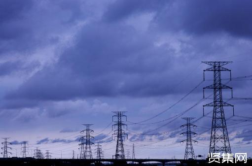 今冬陕西电网最大负荷将达2380万千瓦同比去年冬增长7.8%