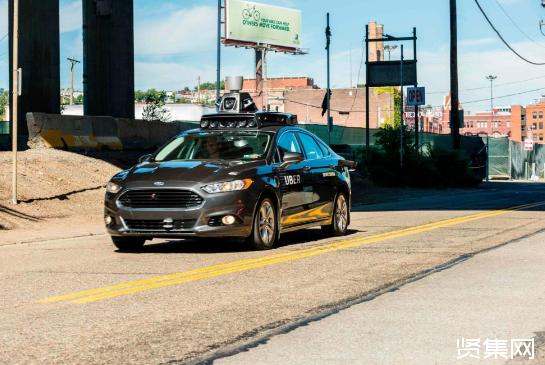 Uber即将恢复无人驾驶测试 规模将大幅减小