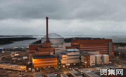 芬兰奥尔基洛托(Olkiluoto)核电厂3号机组再次推迟商运 直至2020年1月